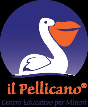 logo-pellicano-2-2