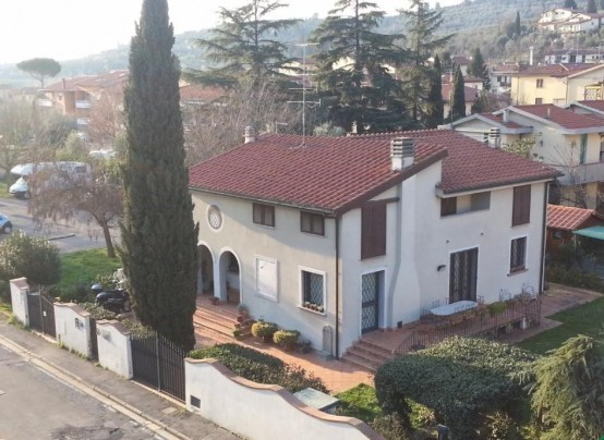 """Casa Famiglia """"Il Colibrì"""""""