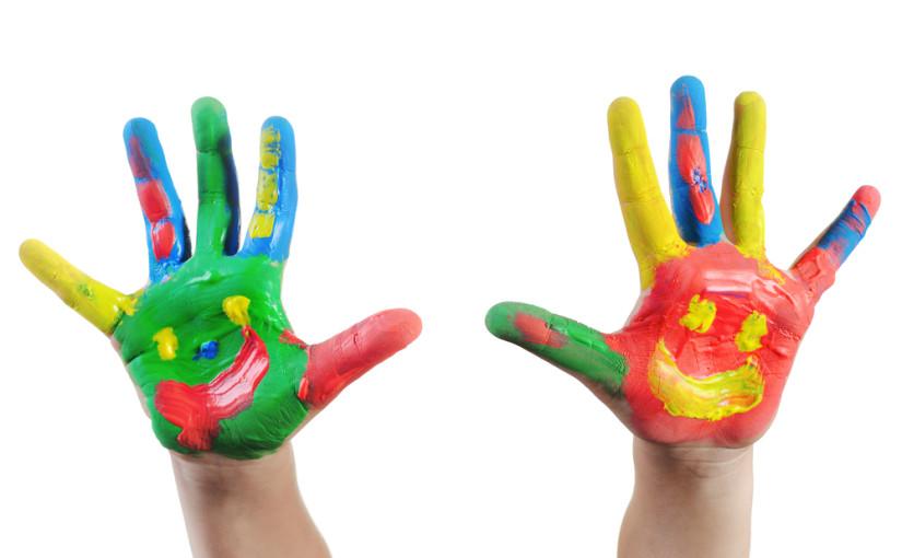 Il tuo 5×Mille per aiutare bambini e ragazzi in difficoltà