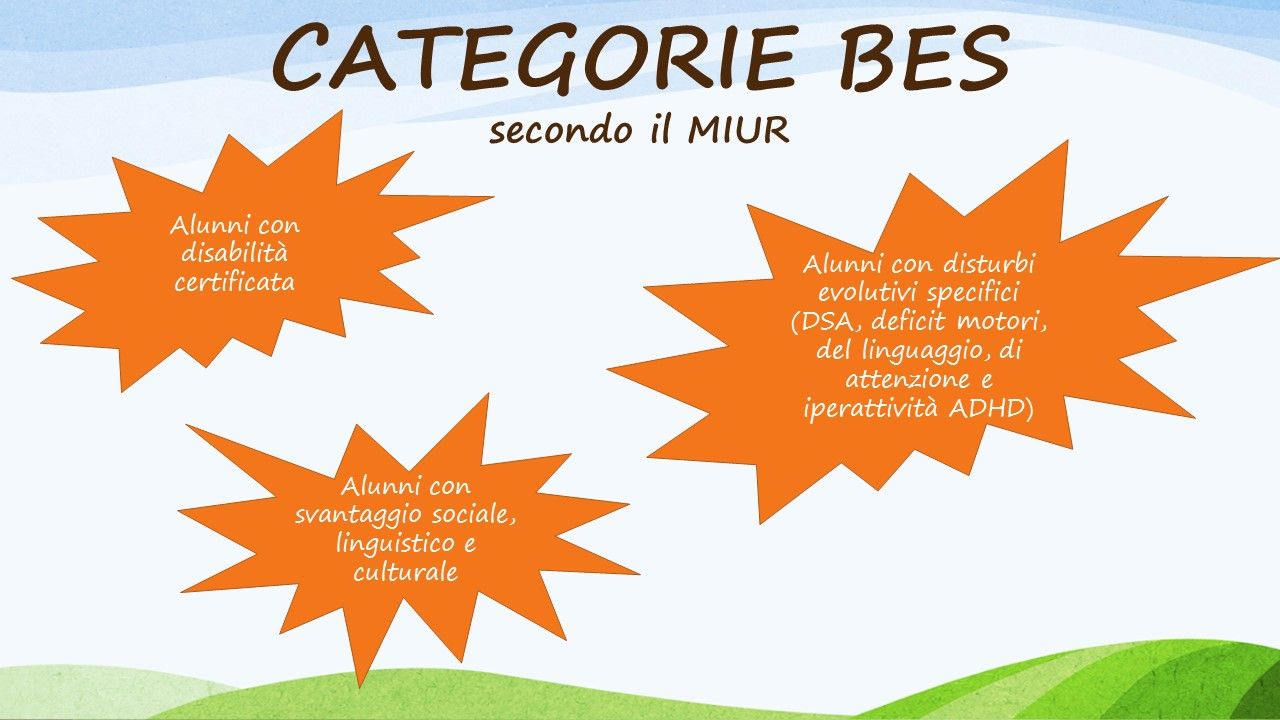categorie-bes