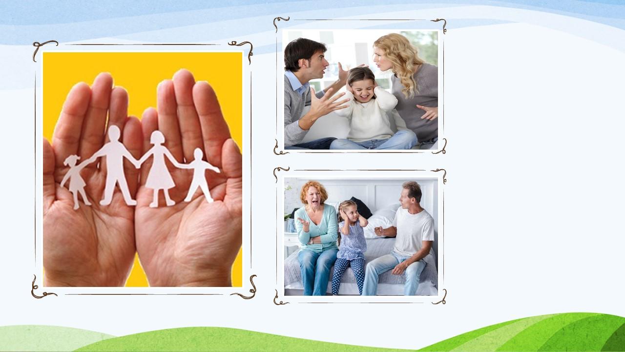 sostegno-genitorialita