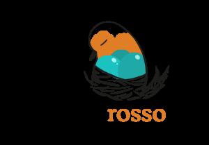 logo pettirosso-01 (3)